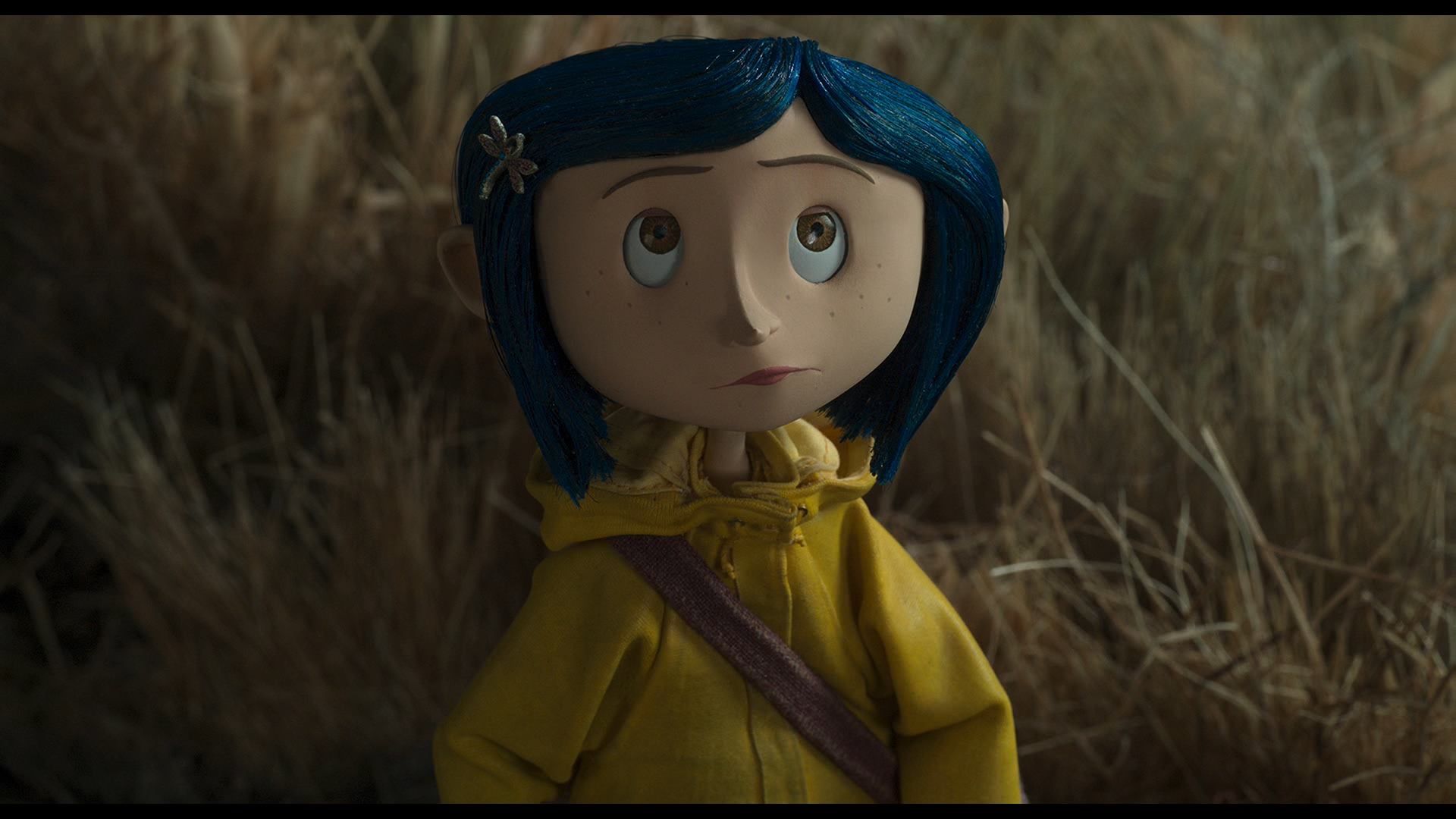 Coraline Gerilen And Jer Sons