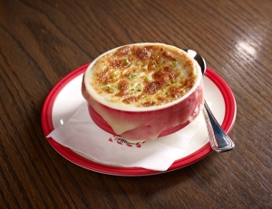 tgif 1-french onion soup 1-016