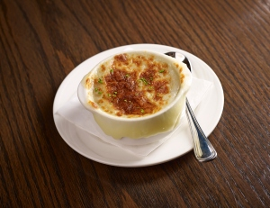 tgif 2-french onion soup 2-043
