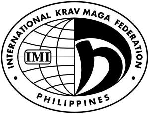 IKMF Philippines_black on white (1)