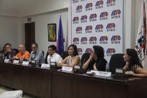 launching of new infomercial (2)