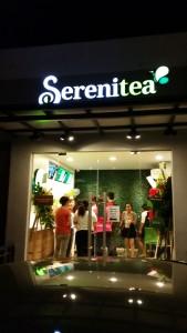 Serenitea_Davao_001