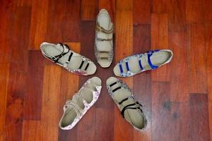 mishka shoes