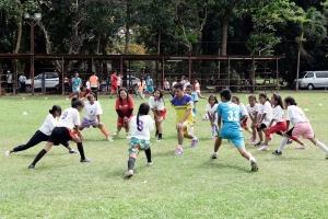 Children Batangas1