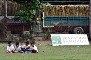Children Batangas2