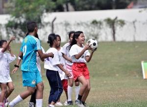 Children Batangas3