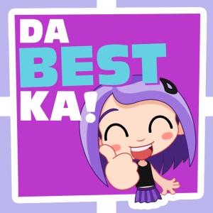 da best ka