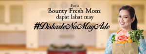 Bounty-Fresh-Diskarte-Mo-May-Arte-Asia-Digital-Marketing-Expo