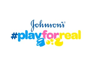 PlayforReal logo