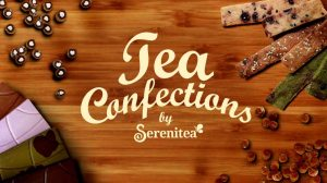 Serenitea Tea Confections_horizontal (1)