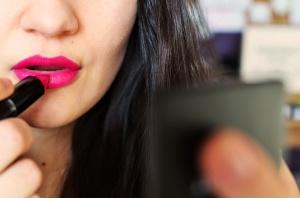 03_Makeup