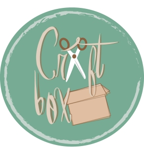 Craft Box Concept