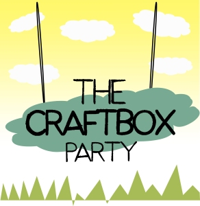The Craft Box Party-01