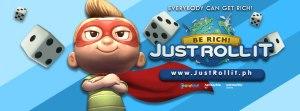 JRI-FB-cover-3