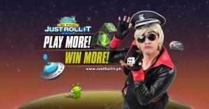 Just-Roll-It-FB-Ads-6