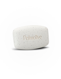 Palmolive Flawless Clean Actual Soap