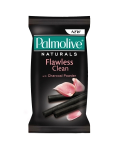 Palmolive Flawless Clean Flow Wrap