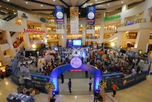BHAM Mall Event Photo 1