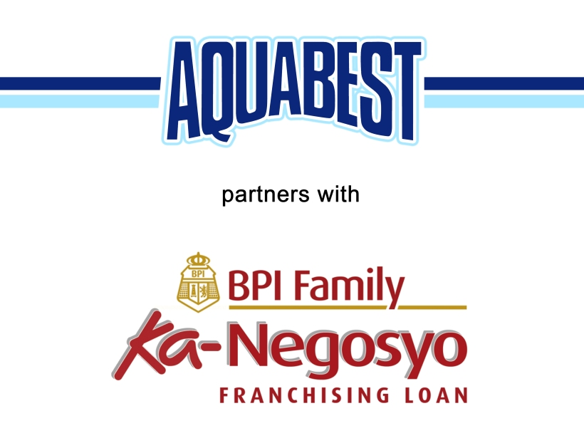 AB Franchise Loan Via BPI KA-Negosyo 2 Ecard.jpg