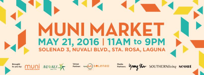 muni-market-fb-w-logos.png