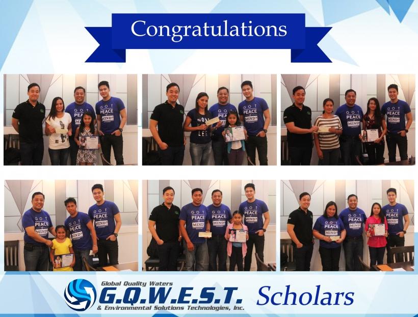 Scholarship Ecard.jpg