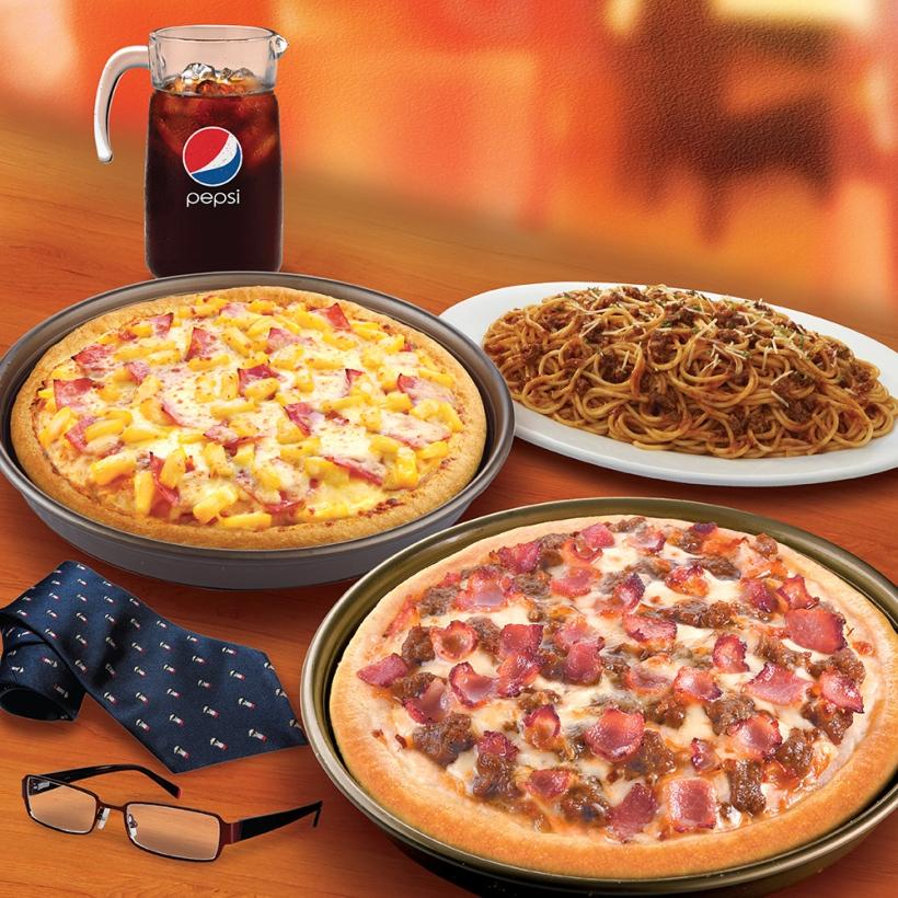 Pizza Hut_Celebrate Father's Day_photo 1.jpg