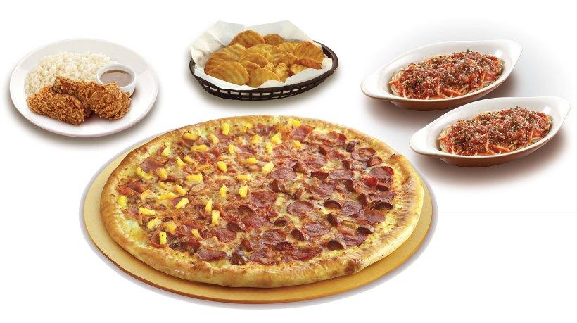 Pizza Hut_Celebrate Father's Day_photo 2.jpg