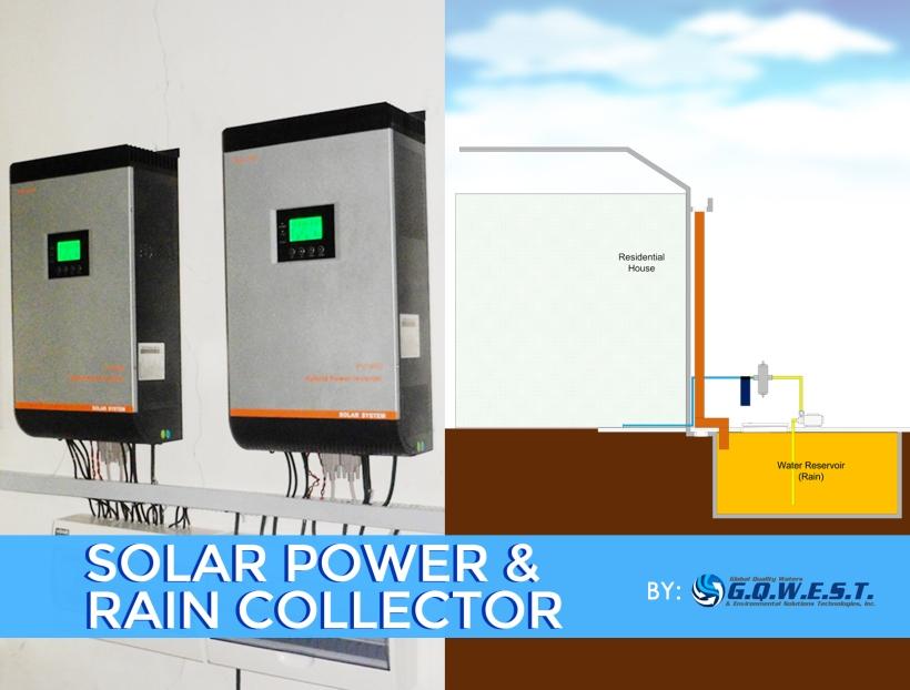 AB  Solar Power & Rain Collector Ecard.jpg