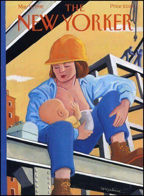 breastfeeding #gerifiedph