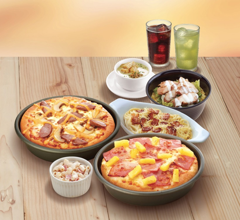Pizza Hut_Create a different feast every day_photo.jpg