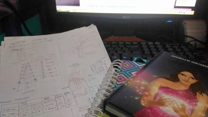 planner #gerilenmbf