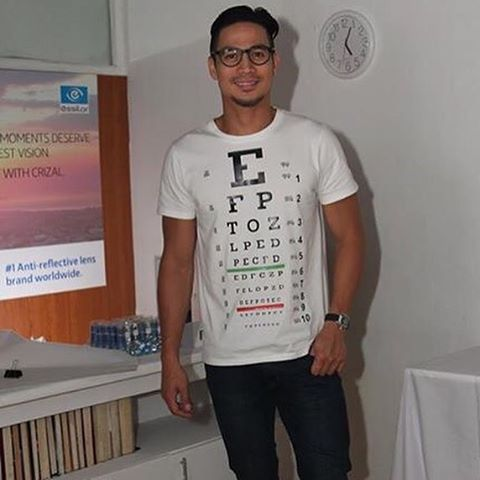 Essilor_Piolo and Crizal get into life's moments_photo.jpg