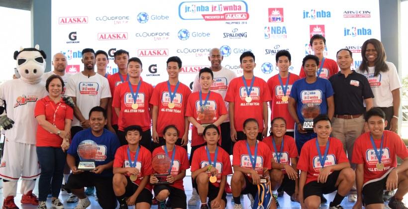 jr-nba-philippines-2016-all-stars
