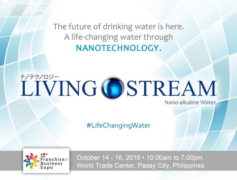 Livingstream AFFI Ecard.jpg