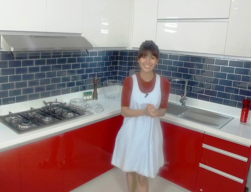MLTV_ DIY kitchen makeover in Modern Living TV_photo.jpg