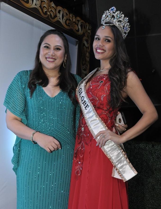 Carla Cabrera-Quimpo and Sheryl Lyn Callister.JPG