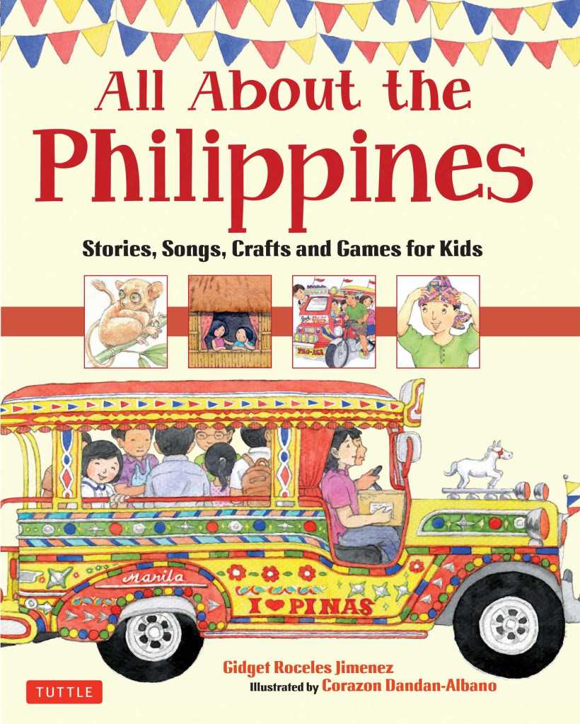 all-about-the-philippines.jpg