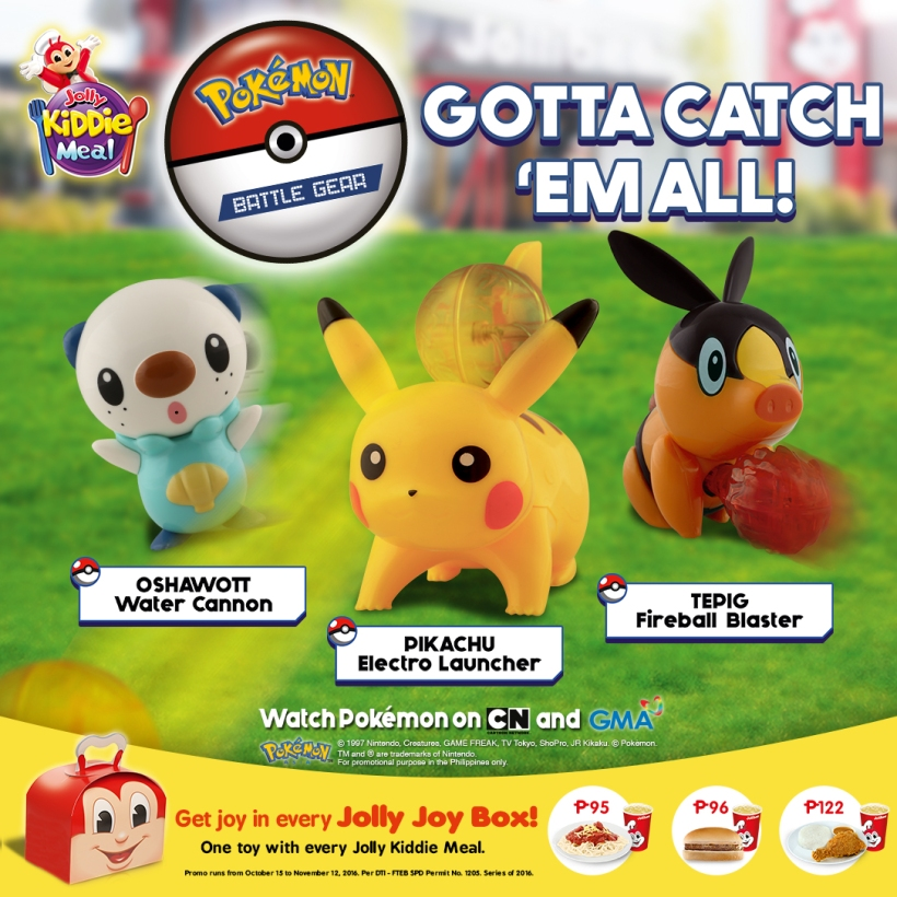 Jolly Kiddie Meal - Pokemon Battle Gear.jpg