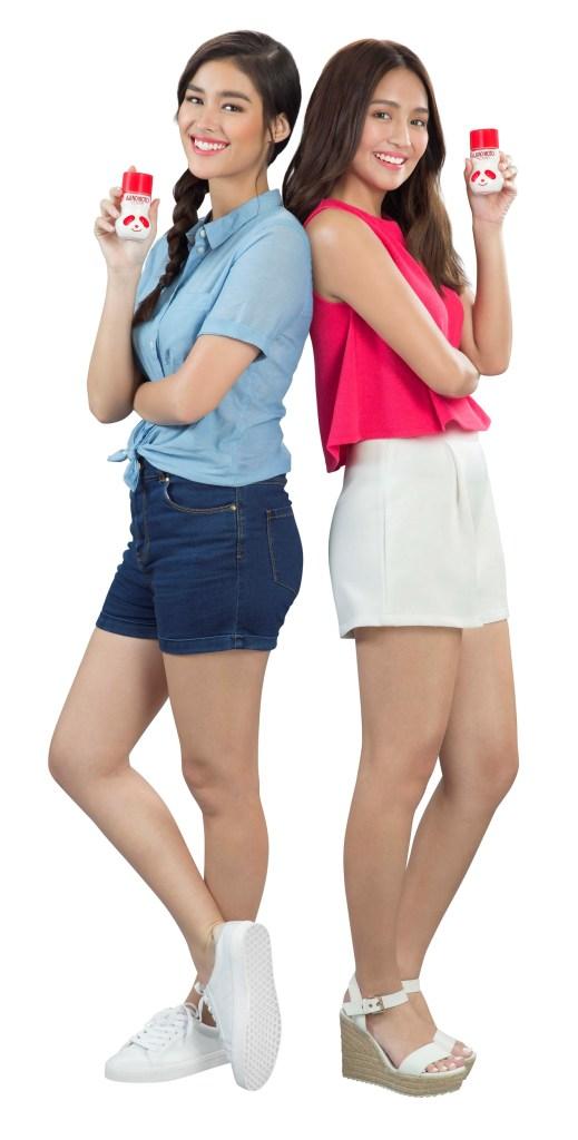 Liza-Soberano-and-Kathryn-Bernardo-for-Ajinomoto.jpg