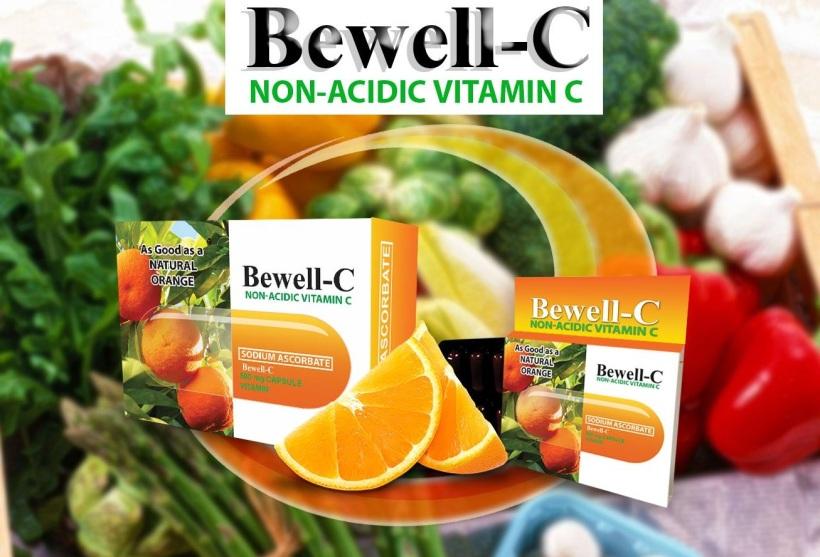 bewell c.jpg