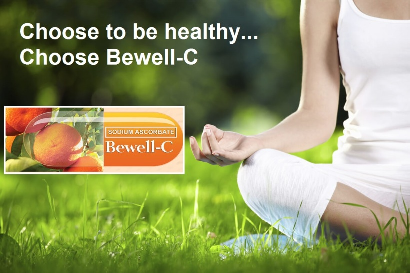 Be Healthy, Bewell-C.jpg