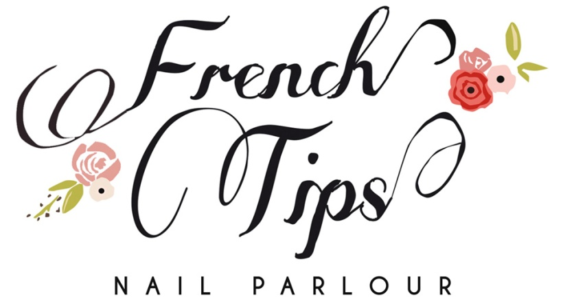 French Tips Logo.jpg