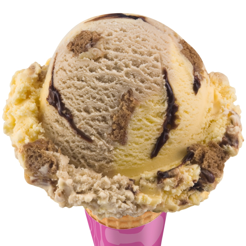 Baskin-Robbins_Summer happiness with new Baskin-Robbins_photo 1.jpg