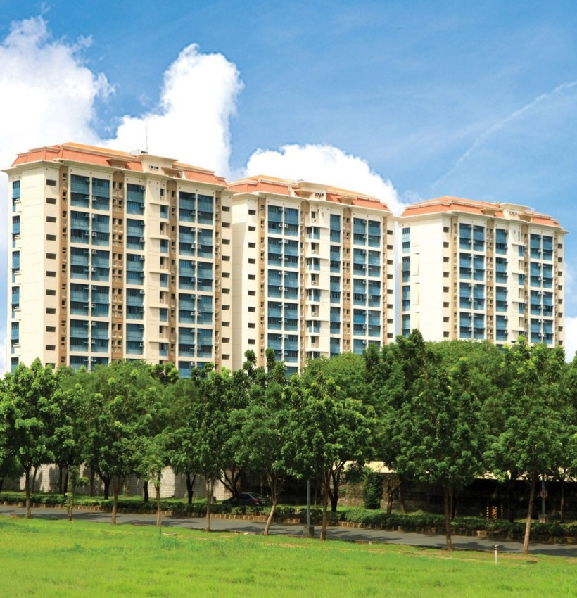 Filinvest_Live in your dream_photo 2.jpg