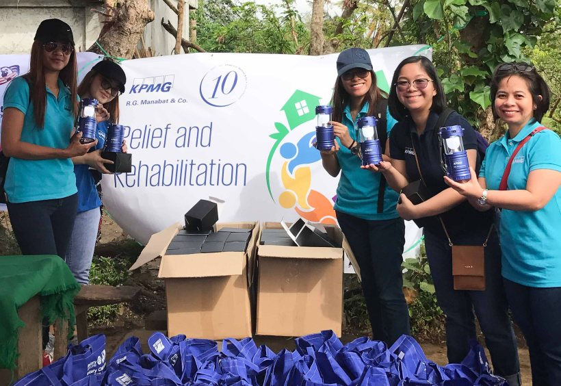 KPMG_Light for Typhoon Nina victims_photo.jpg