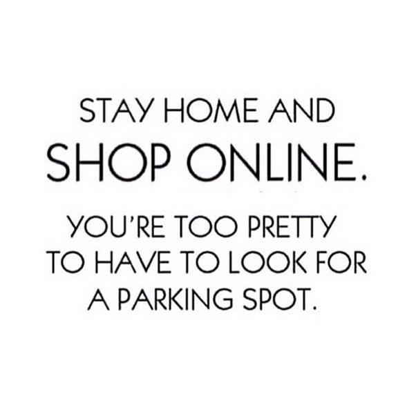 shop online 1.jpg