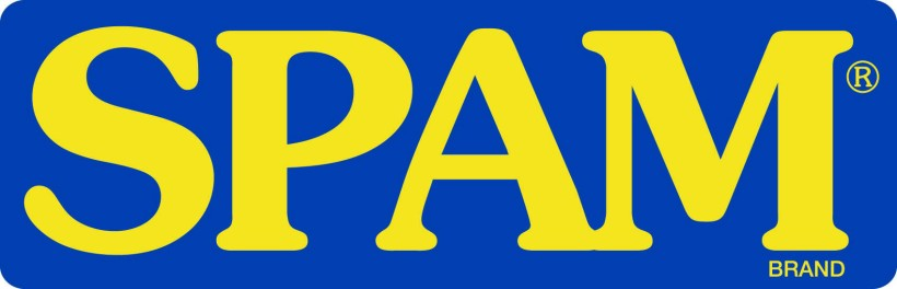 SPAM BRAND yellow with bluebackground.jpg