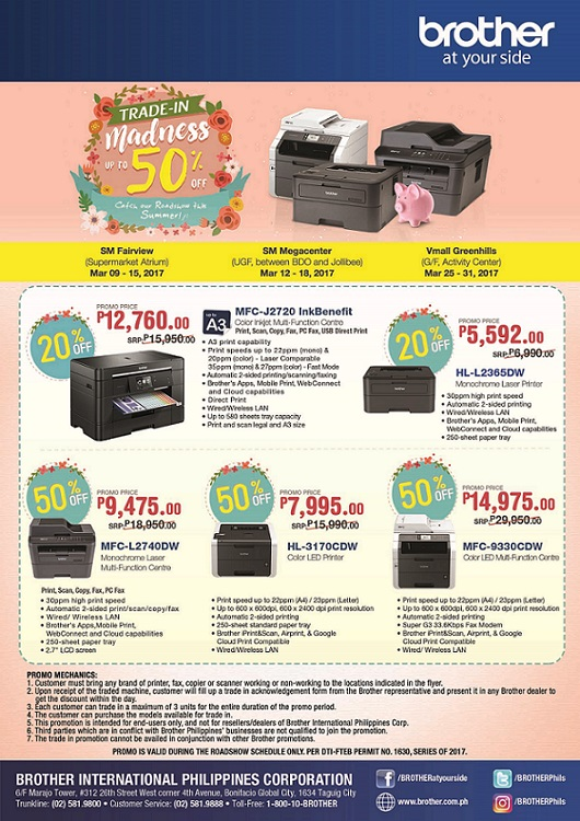 Trade-in flyer February Metro Manila FA.JPG