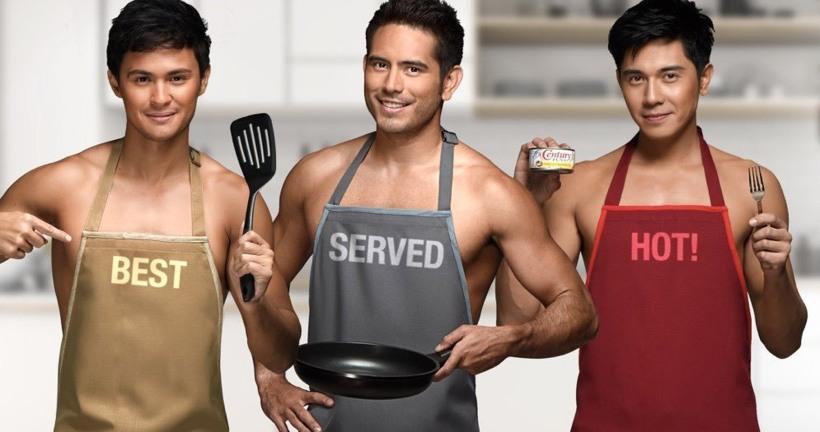 Century Tuna_Gerald, Matteo, and Paulo's recipe_Photo.jpg