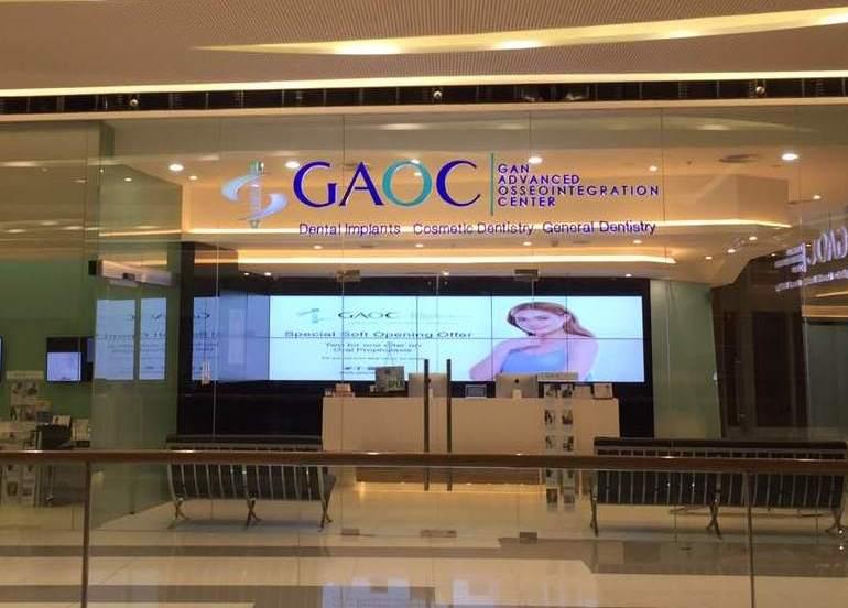 GAOC_GAOC expands to Cebu City_Photo.jpg